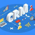 CRM - Die besten Programme