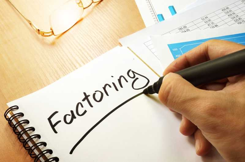 krakow.coworking-centrum.pl - What is Factoring?