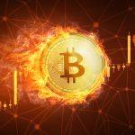 Czy bitcoin jest walutą przyszłości?