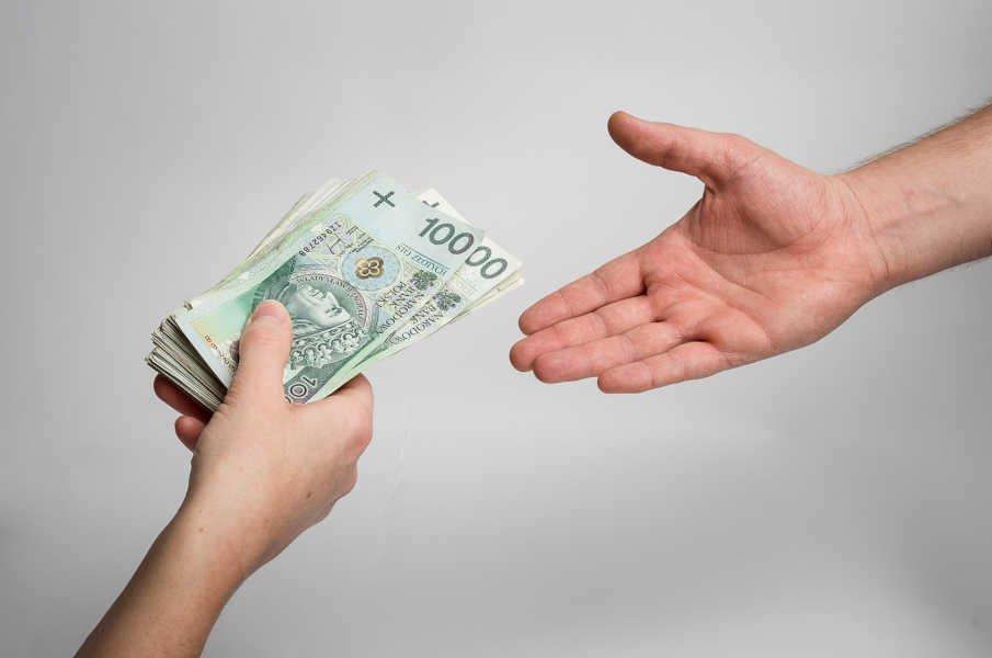 krakow.coworking-centrum.pl - Debts - how a company should collect them?