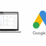 Google adwords and SEM
