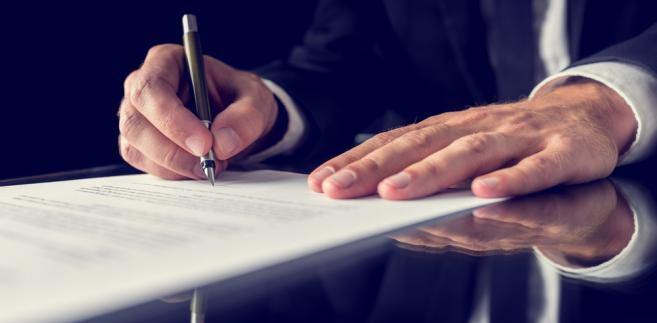 krakow.coworking-centrum.pl - Ja jaki okres podpisać umowę na wirtualne biuro?