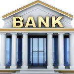 Banque pour les entreprises - comment choisir ?