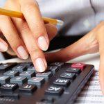 Rechnungsbüro - Wie wählen?