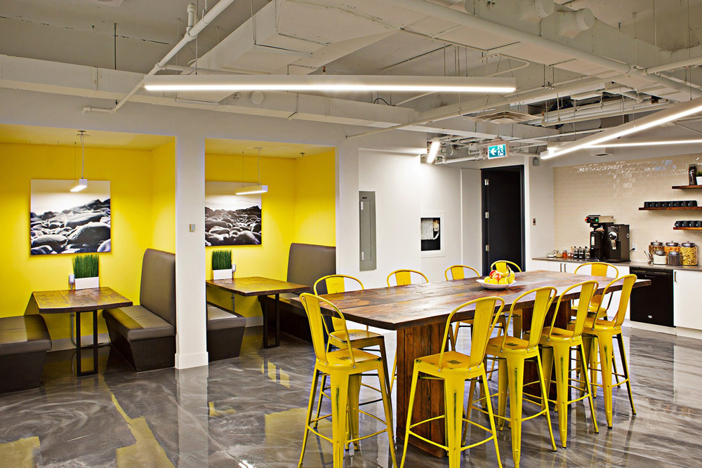 krakow.coworking-centrum.pl - How to choose coworking?