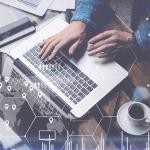 Wie wählt man ein virtuelles Büro aus?