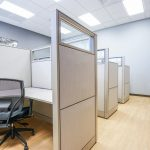 Business office - How to rent  it cheaply?