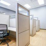 Büro für Unternehmen - Wie kann man günstig mieten?