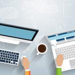 Online-Buchhaltung - Wie wählen?