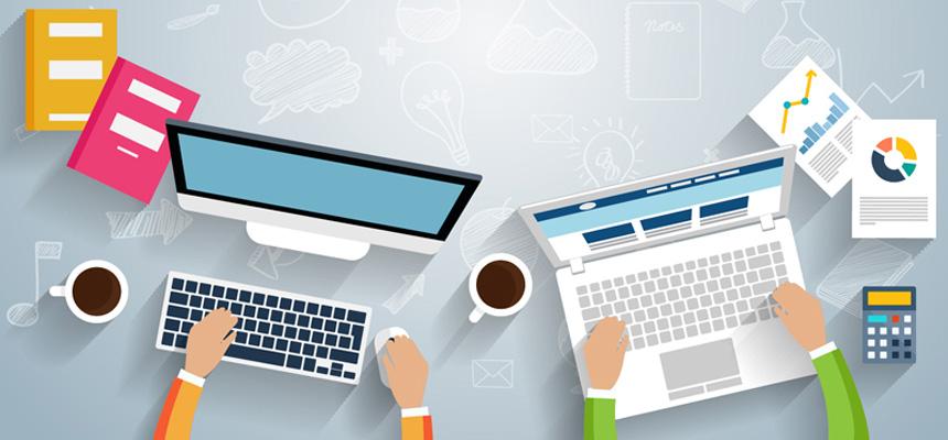 krakow.coworking-centrum.pl - Księgowość online - Jak wybrać?