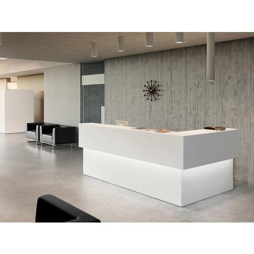 krakow.coworking-centrum.pl - Virtual Secretariat