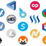 Règles de comptabilité de Cryptovalut